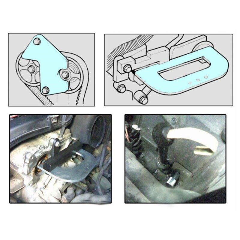 Fensterheber Komplett mit Motor VL für RENAULT CLIO II 2 Original LST Elektr