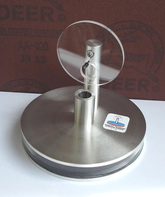 Special Magnetron Low Temperature Stirling Engine Model Stirling Engine Stirling Model Export Quality l arginine and myocardial disorder
