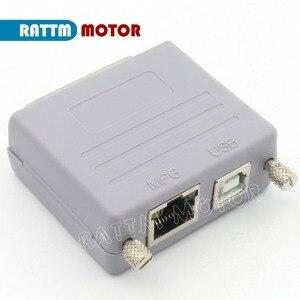 Image 5 - Настольная 3 осевая USB Mach3 500 Вт 3040Z DQ шариковый винт 3040 фрезерный станок с ЧПУ гравер/Гравировальный фрезерный станок для резки 220 В