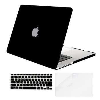 MOSISO Laptop Matte Case for Macbook Air 13 Pro 13 Retina A1502 Release 2017 2016  2015 2014 2013 Notebook Replace Carrying Case new topcase with uk keyboard for macbook pro retina 13 3 a1502 2013 2014 years