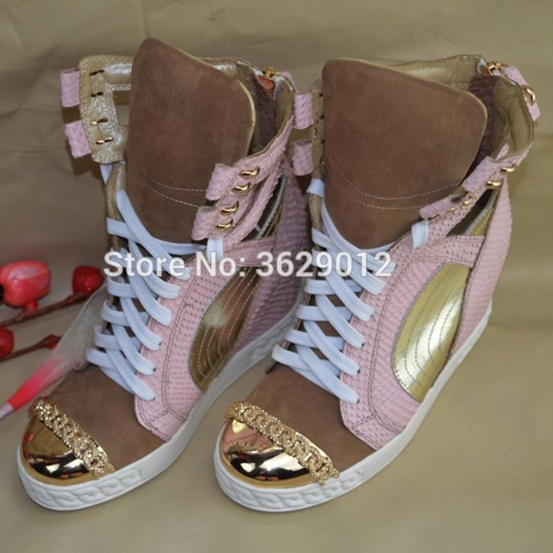 Color 4 Chaussures color Patchwork 3 Dentelle Lynskey color 1 Plate Casual forme up 2 Femmes Croissante color Botas Mujer Courtes Cheville Hauteur Bottes v4q4xB7HZw
