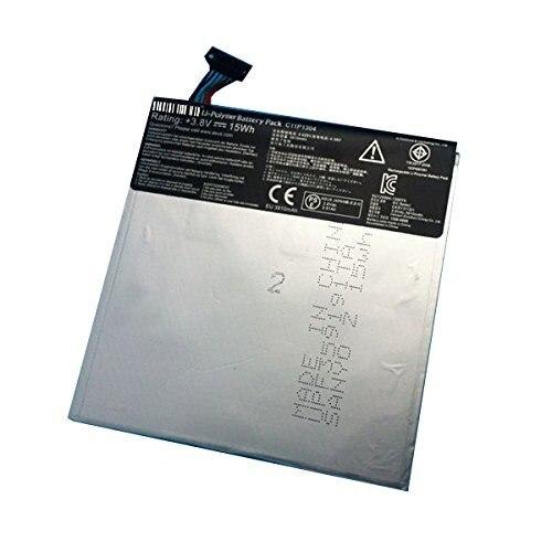 C11P1304 Tablet Battery  for Asus Memo Pad HD 7 ME173 ME173x K00B HD7