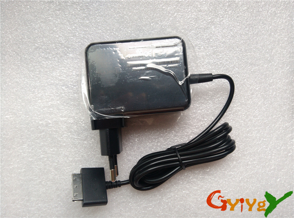 AC Wall Charger 12V 1.5A  Adapter for Acer Iconia Tab W510 W510P W511 W511P