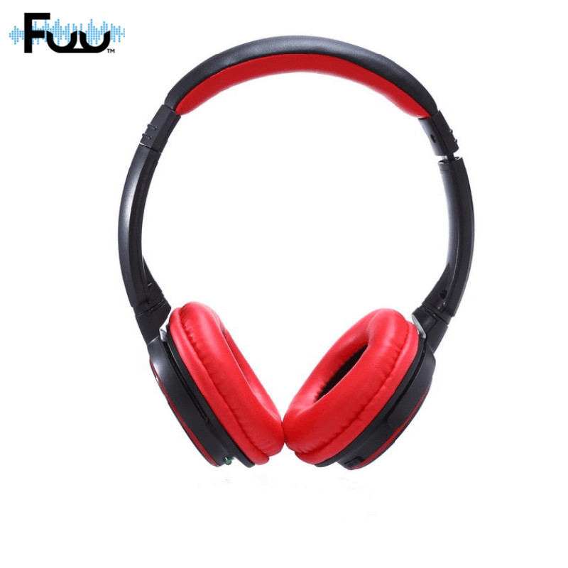 Stereo Gaming Headsets Wireless Headphones fone de ouvido bluetooth Earbud With Mic Support TF Card For Iphone Samsung Sport original nia 8001 wireless stereo headsets fone de ouvido foldable sport headphones with mic tf card fm radio earphone