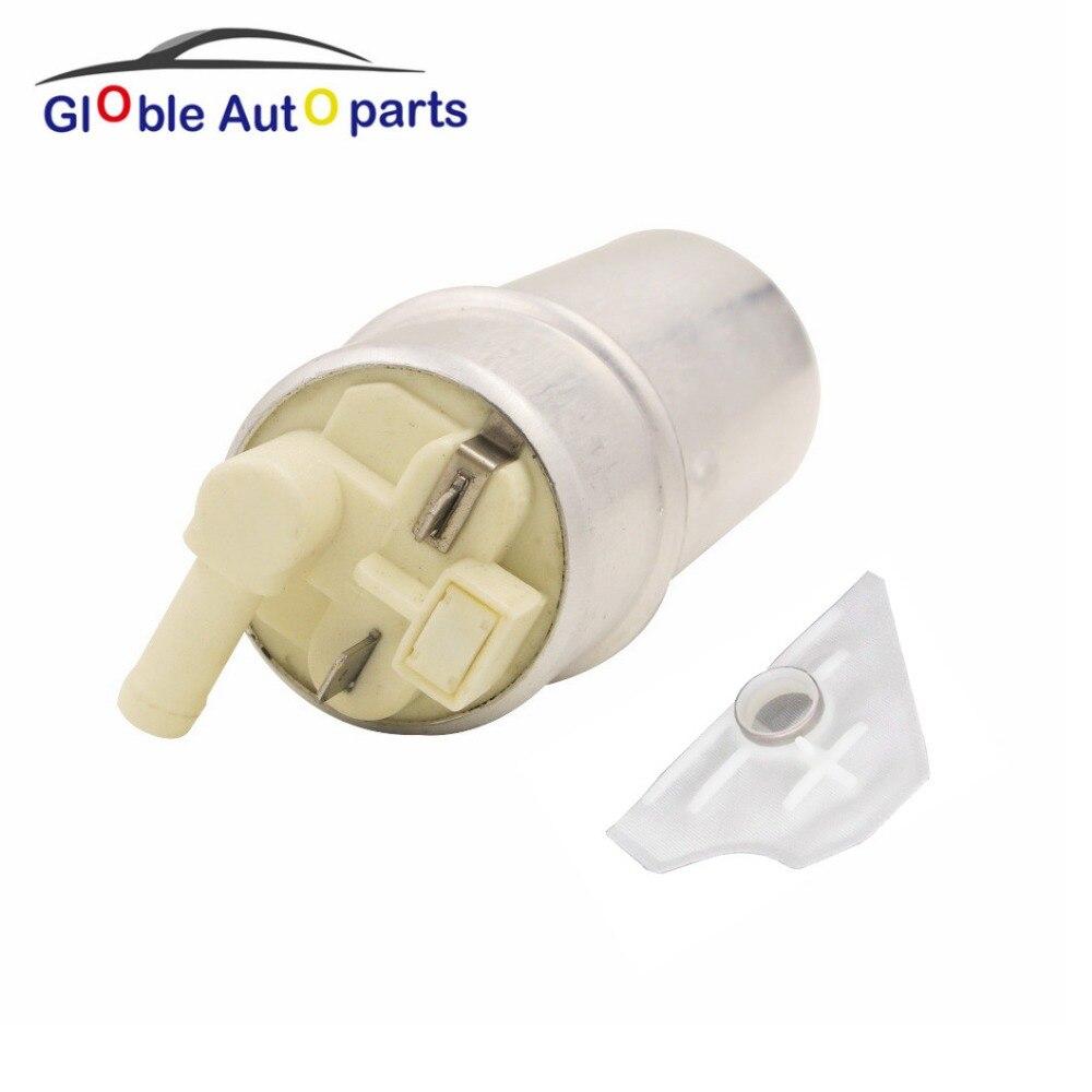 Bmw 540i Protection >> 12V Gasoline Fuel Pump Assembly For BMW E39 5 Series 525i 528i 530i 540i 1997 2003 Fuel Pump ...