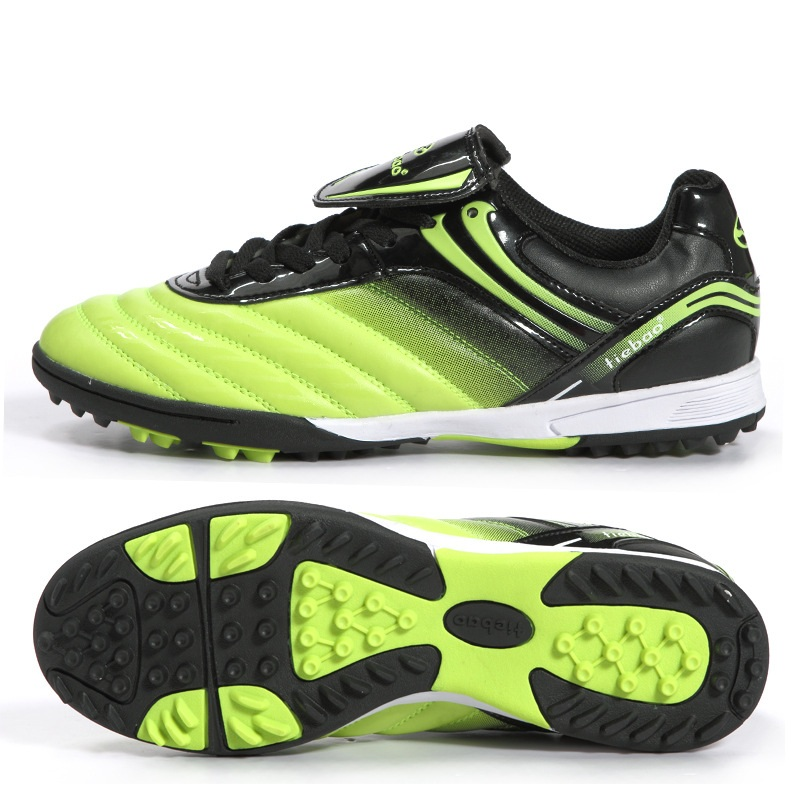 Authentic Golf Shoes Men Waterproof Anti Skid High Quality Male Sport Sneakers Breathable Shoes Chaussures Golf