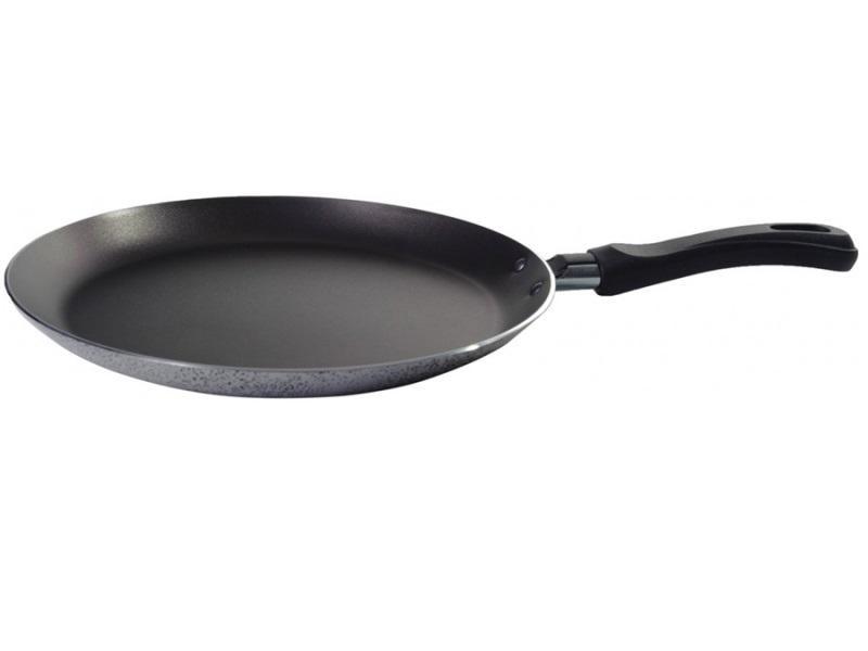 цена на Frying Pan griddle VARI, SCANIA, 24 cm