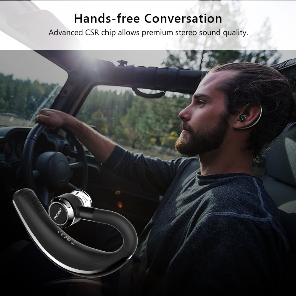 HTB1yMsSRFXXXXaRXVXXq6xXFXXXt - New Mpow Wireless Bluetooth 4.1 Headset Headphones