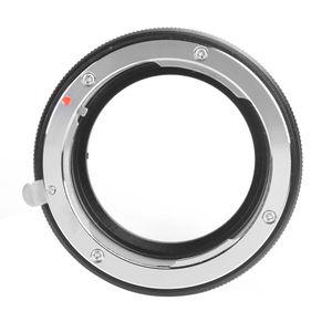 Image 3 - FOTGA עדשת מתאם טבעת עבור Pentax K/PK הר לסוני E הר NEX3 C3 NEX5 NEX6