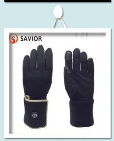 windproof waterproof gloves