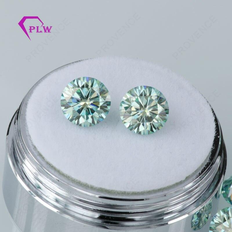 light blue moissanite (14)已传