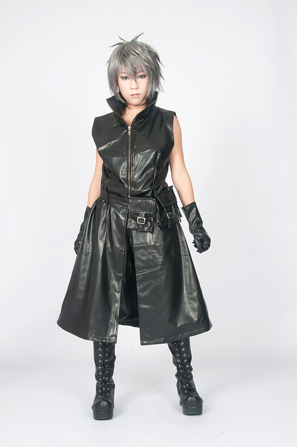 Popular Noctis Cosplay,Buy Cheap Noctis Cosplay lots from China Noctis Cosplay suppliers on Aliexpress.com