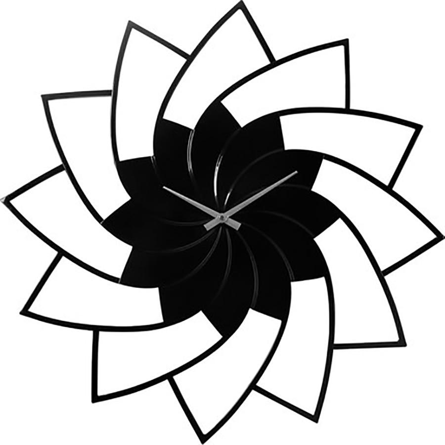 3D Grande Orologio Da Parete Orologio di Strass Lucido Sole Stile Moderno Soggiorno DecorWall Orologi Diametro per la Cucina Arte Della Parete Piu Grande 3DBGV883D Grande Orologio Da Parete Orologio di Strass Lucido Sole Stile Moderno Soggiorno DecorWall Orologi Diametro per la Cucina Arte Della Parete Piu Grande 3DBGV88