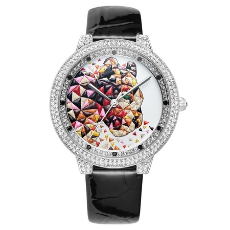 diamond watch luxury dress bayan saatleri women watches luxury 2019 montres female quartz wrist watch relogio reloj mujer