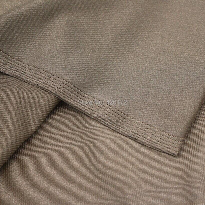 Тканина від радіаційного захисту - Мистецтво, ремесла та шиття