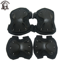 SINAIRSOFT Military US Army Tactical Paintball Airsoft Hunting Protection War Game