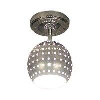 CSS New Modern Scattering Lamp Ceiling Light Fixture Lighting LED Chandelier