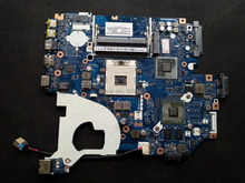LA-6901 For ACER Aspire 5750 5750G Laptop motherboard intel cpu 100% tested free shipping