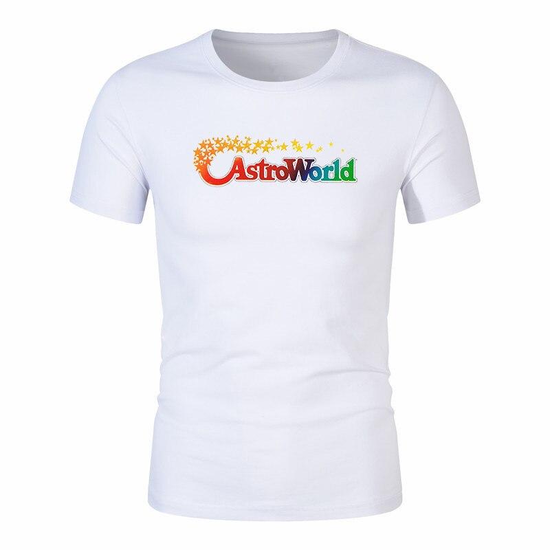 Travis Scott Astroworld Music T-Shirt Adults /& Kids Sizes