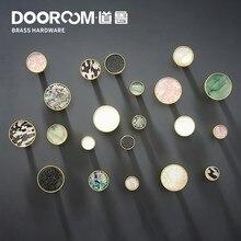 Dooroom mosiężne haczyki powłoki skandynawska sielankowa białe złoto łazienka kryty kuchnia przedpokój ścienne haczyki na ubrania wieszaki na ścianę haczyki na rzędy
