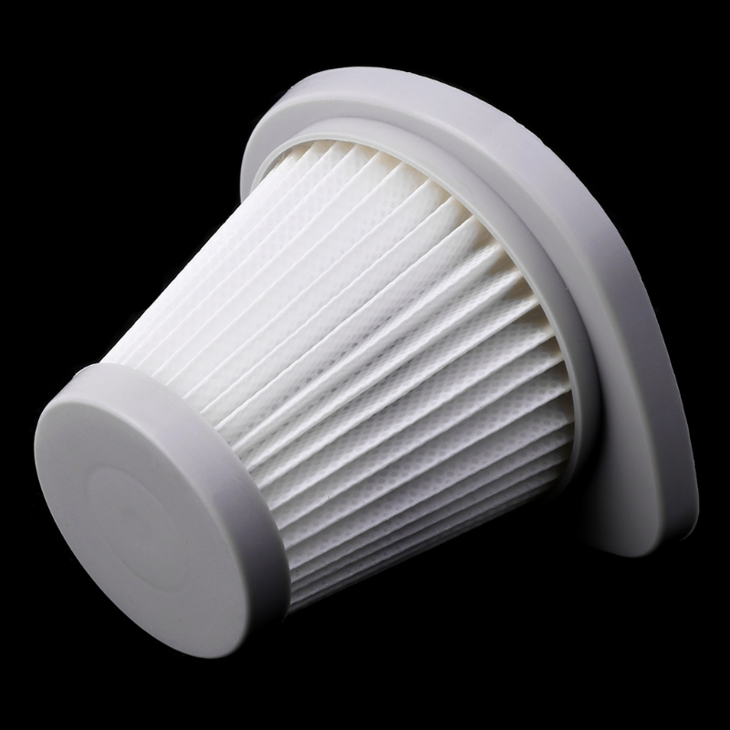 1PC Replacement HEPA Filter For Vacuum Cleaner Accessories Media SC861 SC861A