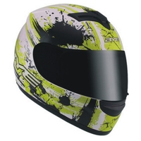 Hot Sale Motorcycle Helmet Four Seasons Man And Woman All Over Type Thermal Protection Motorcycle Sports