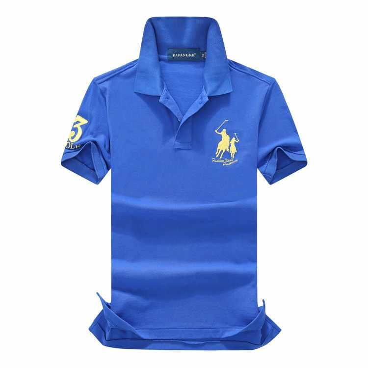 Polo marka odzież męska moda Casual męskie koszulki Polo jednokolorowa na co dzień koszulka Polo topy wysokiej jakości szczupła koszula typu Slim Men 908