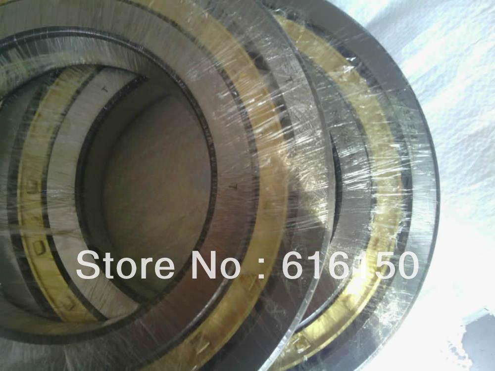 160MM BEARING Cylindrical roller bearing NJ232 160X290X48 roller bearing 42232