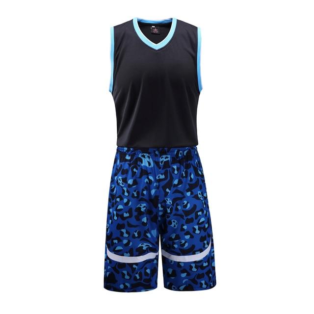 94cc9d5ad0 Homens Mulheres Crianças Conjuntos Uniformes de Basquete Jerseys  Reminiscência Jersey Kit Esportivo Camisas Shorts Ternos Respirável