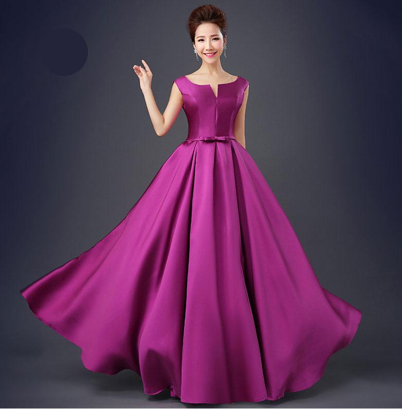 Famoso Completos Vestidos De Fiesta Con Figuras Ideas Ornamento ...