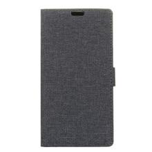 Для Asus Zenfone 4 Max Чехол белье узор держатель карты ПУ кожаный бумажник Стенд флип чехол для Asus Zenfone 4 Max ZC554KL