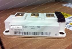 FF200R12KE3 IGBT Module