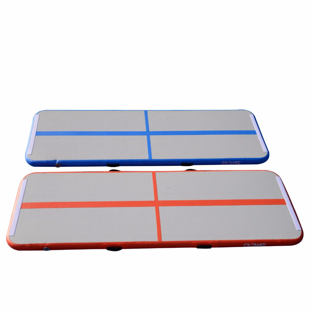 gymnastics mat home for pin body octagon pinterest