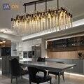 Светодиодные e14 железные в стиле постмодерн стеклянные светодиодные лампы под заказ. Подвесные светильники. Подвесной светильник. Подвесно...