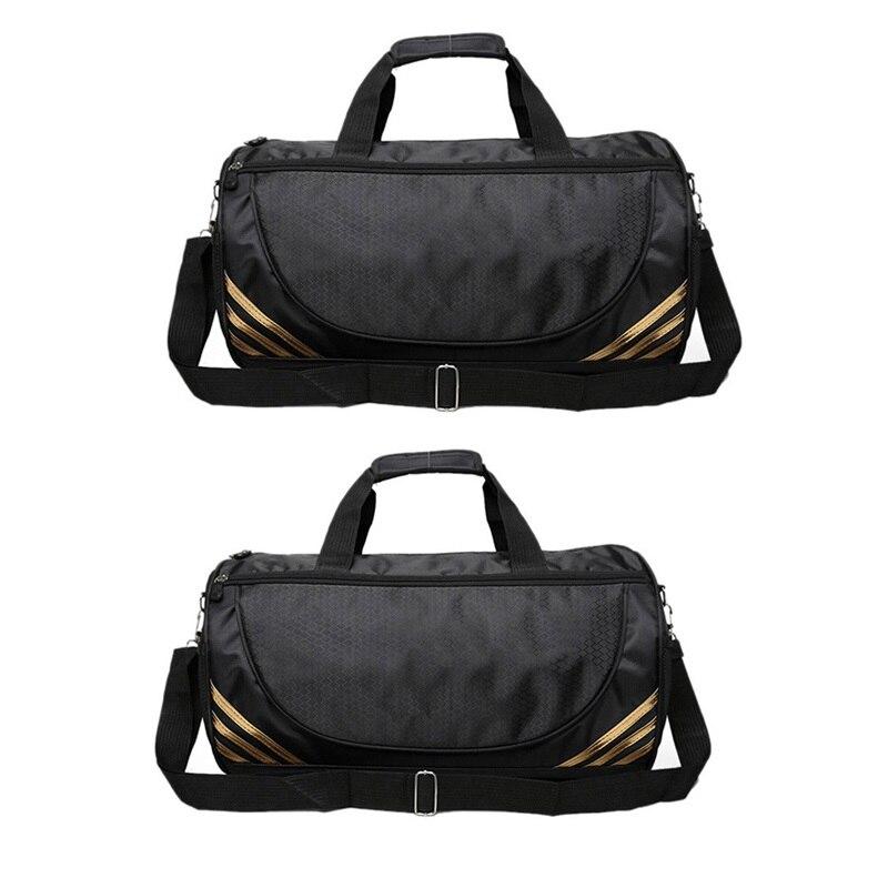 Men Women Large Big Holdall Gym Bag/Sports Bag For SPORT TRAVEL WOMEN FITNESS YOGA GYM RUNNING