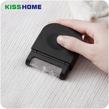 1 Pcs Portable Mini Clothing Sweater Hair Removal Device Lint Remover Sticky Wool Creative Dust Brush
