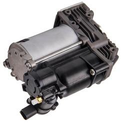 Dla BMW X6 (E71/E72) 2008 2014 pompa kompresora zawieszenia pneumatycznego 37226775479 w Amortyzatory i rozpórki od Samochody i motocykle na