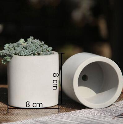 Cheap Moldes de argila