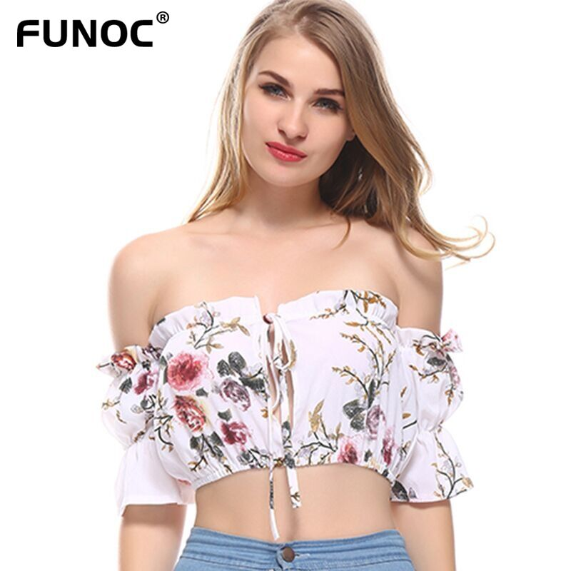 Rapture Feitong Women Sexy Lace Bralette Bustier Crop Tops Bandage Lingerie Corset Push Up Tops Underwear Camisole Cropped Feminino 2019 High Quality Goods Uhren & Schmuck