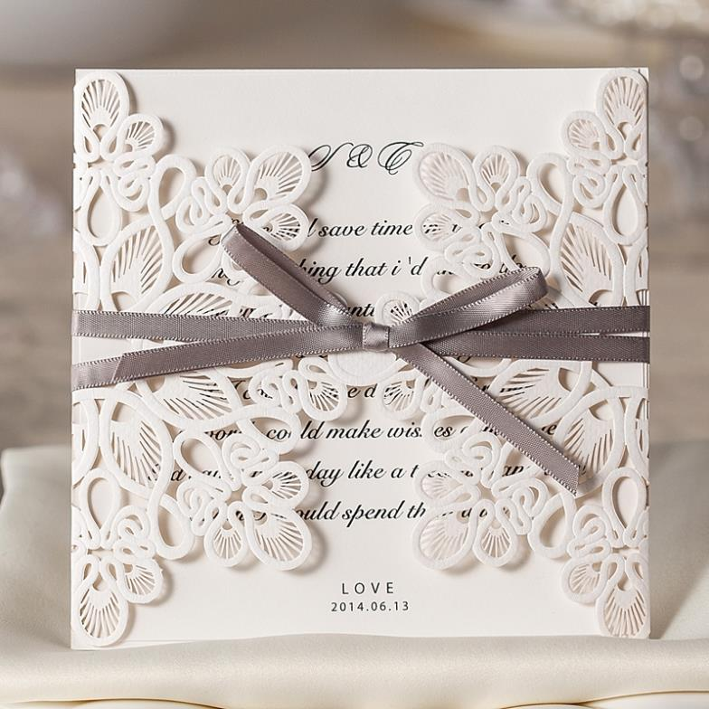 invitation cards envelopes Picture - More Detailed Picture about ...