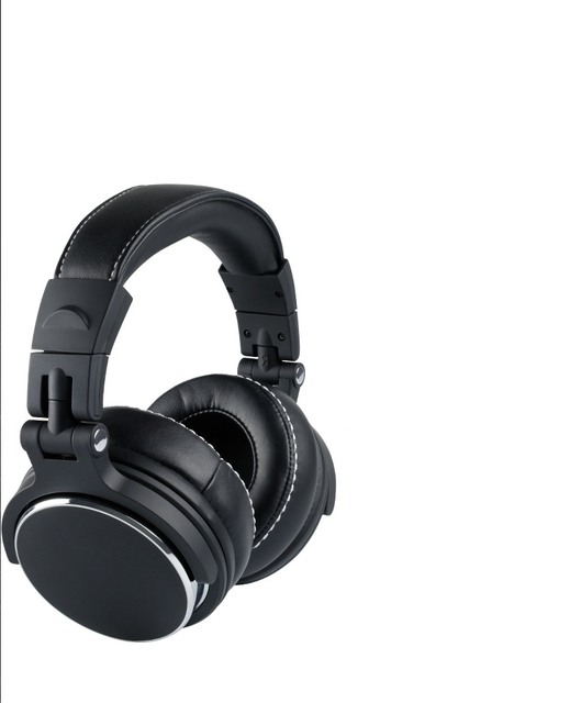 Sanag H5S Gaming Headset 6.3mm 3.5mm Bass Wired Headphone Noise Cancelling Stereo For Computer and Phone Laptop Tablet Gamer