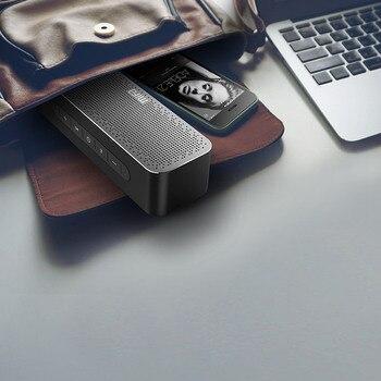 MIFA A20 Bluetooth Speaker Digital Sound Loudspeaker 6