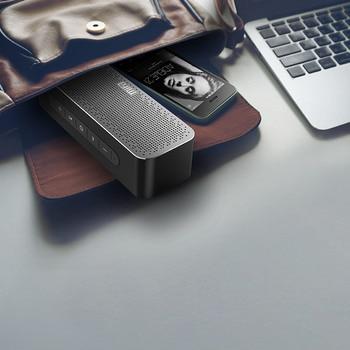 Портативная Bluetooth колонка Mifa A20, 15W
