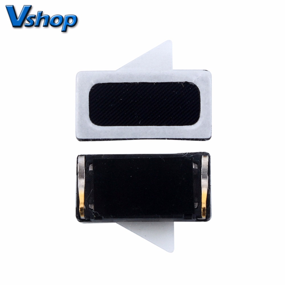Blackview Receiver Earpiece Repair-Accessories Flex-Cable-Replacement Cell-Phone Front-Ear-Speaker