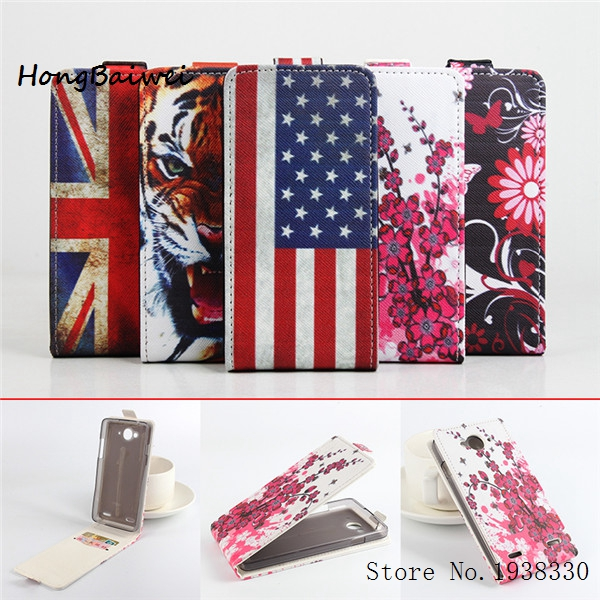 hongbaiwei-5-painted-styles-pu-flip-cover-leather-case-for-zte-hongniu-v5-zte-u9180-fontbred-b-font-