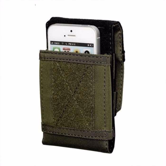 phone bag inner