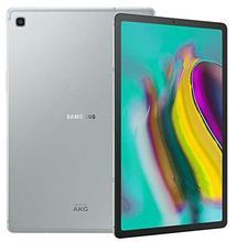 "Tablet Samsung Galaxy Tab S5e (T720N), Color Silver (Silver), Band WiFi, internal 64 hard GB De memoria, Screen 10.5 "". T"