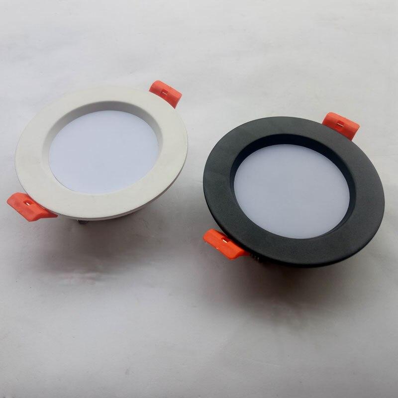 4Pcs Adapter silicone verre vin SD43
