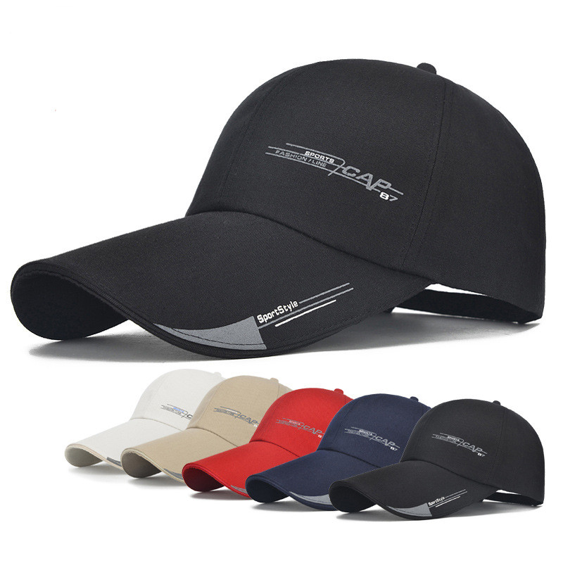 12cb813cd best top 10 visor cap for running brands and get free shipping ...