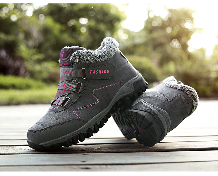 2018 snow boots (40)
